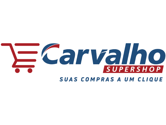 Carvalho Supershop